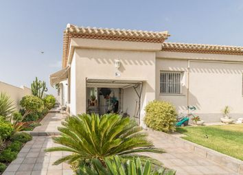 Thumbnail 3 bed chalet for sale in Playa Flamenca, Orihuela Costa, Spain