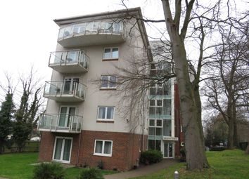 Thumbnail 1 bed flat to rent in Turners Hill Road, Pound Hill, Crawley