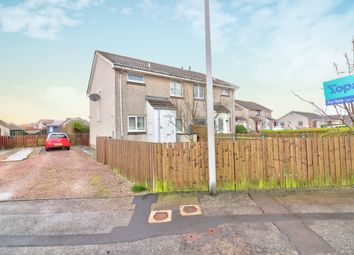 1 bed maisonette for sale in Earns Heugh Crescent, Cove Bay, Aberdeen AB12