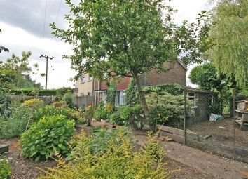 3 bed detached house for sale in Maple Road, Redhill RH1