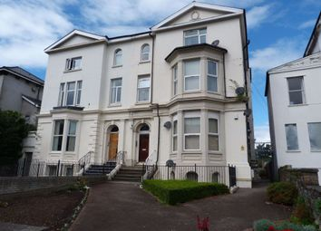 2 bed flat to rent in Newport Road, Roath, ( 2 Beds ), F/F Flat CF24