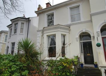 Thumbnail 6 bed semi-detached house to rent in College Road, Cheltenham