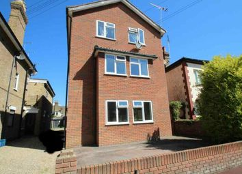 2 bed flat for sale in St. Georges Park Avenue, Westcliff-On-Sea SS0
