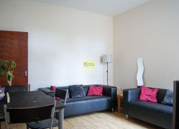 5 bed terraced house to rent in Raddlebarn Road, Selly Oak, Birmingham B29
