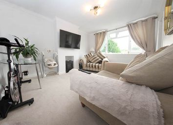 Thumbnail 2 bed maisonette to rent in The Parade, Vale Road, Worcester Park