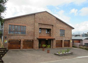 Thumbnail 5 bed detached house for sale in 2 Cormorant Rd, Sedgefield, 6573, South Africa