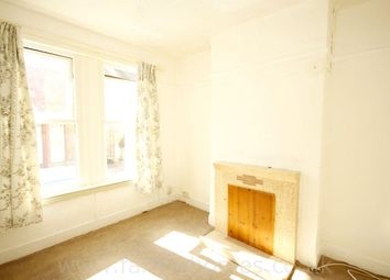 3 bed property to rent in Coronation Road, Chatham ME5