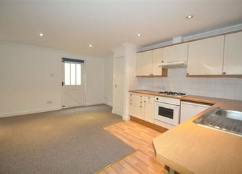 Thumbnail 2 bed flat to rent in Chy Hwel, St. Clements Vean, Truro