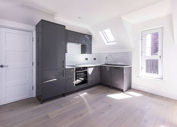 Thumbnail 2 bed flat for sale in Apartment 3, 1 Saint Matthews Rd, St. Leonards-On-Sea, East Sussex.