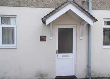 4 bed shared accommodation to rent in Fawcett Road, Southsea PO4