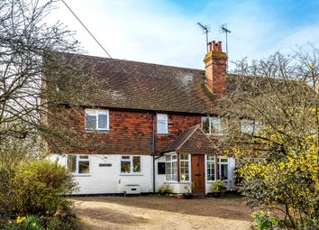 Thumbnail 4 bed semi-detached house to rent in Cranleigh Road, Ewhurst