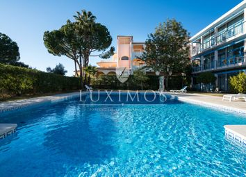 Thumbnail 2 bed apartment for sale in Loule, Vilamoura, Portugal