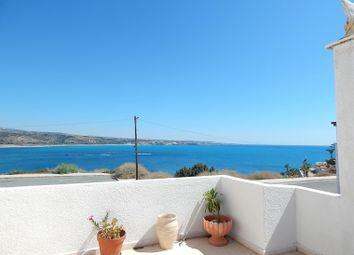 Thumbnail 4 bed detached house for sale in Coral Bay, Coral Bay, Paphos, Cyprus