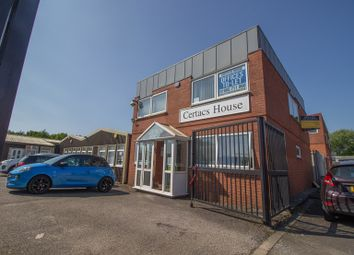 Thumbnail Office to let in Westgate, Skelmersdale