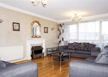 Thumbnail 2 bed flat for sale in Lords View, St John's Wood Road, St John's Wood, London