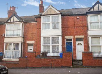 2 bed terraced house for sale in Hawkshead Road, Sheffield S4