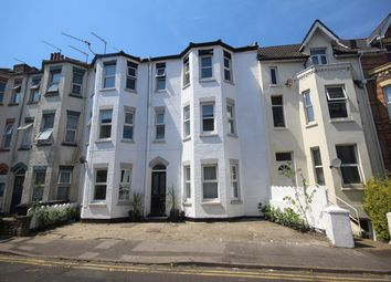 2 bed flat for sale in Purbeck Road, Bournemouth BH2