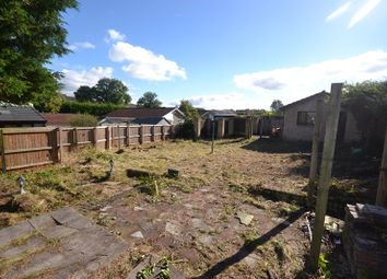 Thumbnail Land for sale in Chestnut Grove, Glenboig