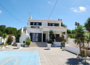 Thumbnail 2 bed detached house for sale in Urb. Duque Neto, Praia Da Luz