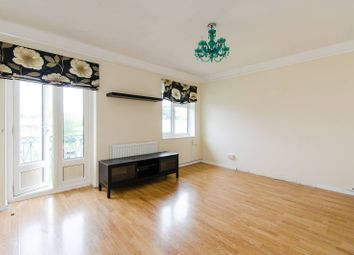 Thumbnail 2 bed flat to rent in Pinner Grove, Pinner