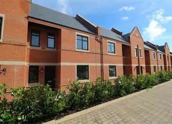 Thumbnail 2 bed flat to rent in Royal Connaught Park, The Avenue, Bushey, Hertfordshire
