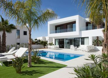 Thumbnail 3 bed villa for sale in La Mata, Guardamar Del Segura, Spain