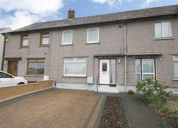 Thumbnail 3 bed terraced house for sale in Main Street, Redding, Falkirk