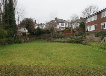Thumbnail 2 bed flat to rent in Greystones Road, Greystones, Sheffield