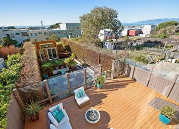 Thumbnail 3 bed property for sale in San Francisco, California, United States Of America