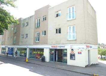 Thumbnail 1 bed flat for sale in Mimms Hall Road, Potters Bar
