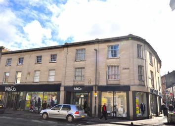 Thumbnail 2 bed flat for sale in Kings House, Russell Street, Stroud