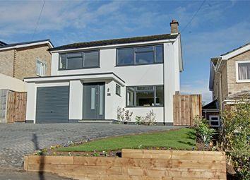 4 bed detached house for sale in Maze Green Road, Bishop's Stortford, Hertfordshire CM23
