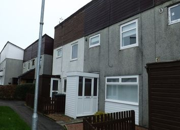 Thumbnail 2 bedroom property to rent in Stroma Court, Dreghorn, Irvine
