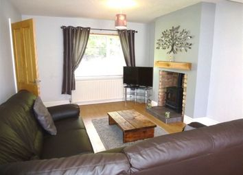 Thumbnail 3 bed semi-detached house to rent in Priory Road, Ulverston
