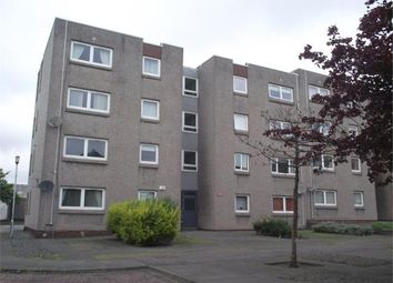 Thumbnail 2 bed flat to rent in 74 Orkney Place, Kirkcaldy