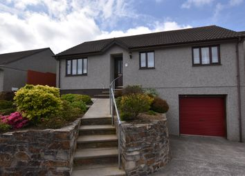 Thumbnail 3 bed bungalow for sale in Town Farm, Redruth