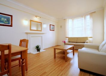 Thumbnail 1 bed flat to rent in Ralph Court, Queensway, Bayswater, London