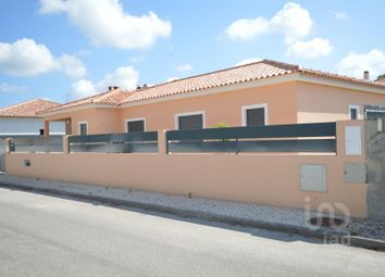 Thumbnail 4 bed detached house for sale in São Simão, 2925, Portugal