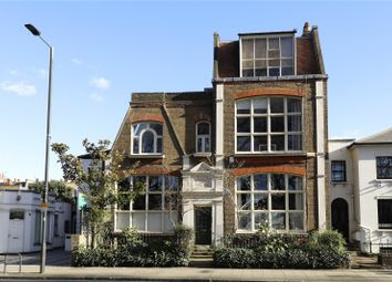 1 bed property for sale in New Kings Road, Parsons Green, London SW6