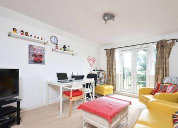 Thumbnail 2 bed flat to rent in Cavendish Court, Birkenhead Avenue, Kingston