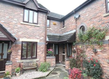 Thumbnail 3 bed property for sale in Alum Court, Holmes Chapel, Cheshire