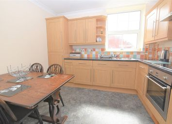 Thumbnail 1 bed flat to rent in De Brompton Court, Newcastle