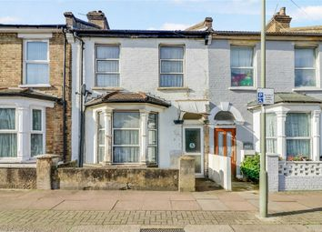 Thumbnail 4 bed terraced house for sale in Brent View Road, London