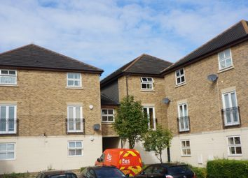 Thumbnail 2 bed duplex to rent in Kirkwood Grove, Medbourne