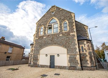 Thumbnail 2 bed flat for sale in Chapel Mews, 683 Fishponds Road, Bristol