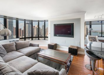 Thumbnail 2 bed property for sale in 455 East 86th Street, New York, New York State, United States Of America