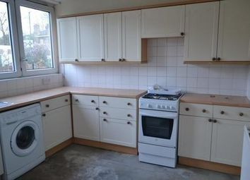 Thumbnail 3 bed semi-detached house to rent in Consort Road, London
