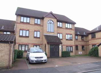 Thumbnail 1 bedroom flat for sale in Cremorne Lane, Norwich