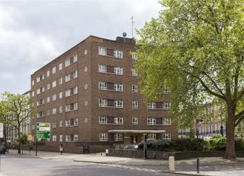 Thumbnail 2 bed flat for sale in Radley House, Gloucester Place, London