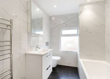 Thumbnail 3 bed terraced house to rent in Willoughby Road, Kingston